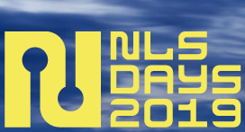 Invitation to Nordic Life Sciences NLS Days
